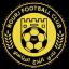 Al Bourj FC