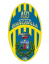 Calcio Biancavilla