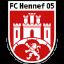Хеннеф 05
