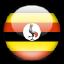 Uganda (Women)