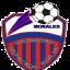 Deportivo Santa Isabel II (Women)