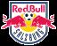 RB Salzburg U19