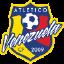 Атлетико Венесуэла II