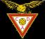CD Aves U19