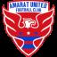 Amarat United