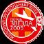 Zvezda 2005 Perm (Women)