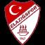Sanica Boru Elazıgspor U21