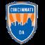 Cincinnati Development Academy U15 (Women)