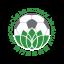 Macau. 1st Division U23