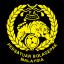 Малайзия. Региональная лига