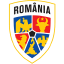Romania. Liga 1. Women. Alternative Matches
