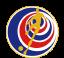 Costa Rica Championship U20