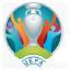 UEFA-FAS. Женщины до 15 лет