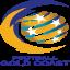 Campeonato da Austrália. Gold Coast Premier League