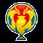 Romania Cup