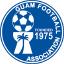 Campeonato de Guam. 1ª Divisão