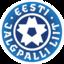 Estonia. Regional Championship