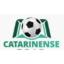 Чемпионат Бразилии. Лига Катариненсе. Женщины