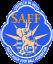 SAFF Championship U18