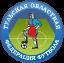 Tula Oblast Championship