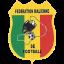 Чемпионат Мали. 2-я лига