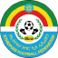 Ethiopia Cup