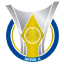 Camp. Brasil Sub-20