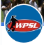 USA. WPSL. Women. Alternative Matches