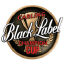 Black Label Cup