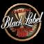 Cúp Black Label