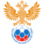 Russia. Campeonato SFF Center Sub-15