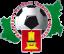 Tver Oblast Championship