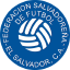 El Salvador. Reserve League