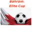 Bahrain. Elite Cup
