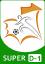 Mauritania. Championnat D1