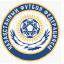Казахстан. Зимнее первенство до 18 лет