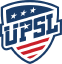 United Premier Soccer League Spring 2019
