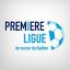 Canada. Quebec Championship. Premier League