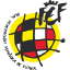 Spain Championship U19