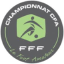 France. Championnat de France amateur (CFA)