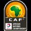 African Championship. U17