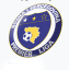 Bosnia and Herzegovina Championship U19