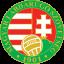 Hungarian Cup. Women