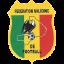 Championnat du Mali. Première Division