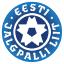 Estonya Şampiyonası U19