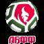 Belarus Cup. Women
