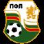 Taça da Bulgária