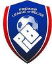 Belize Premier League