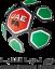 UAE. Division 2