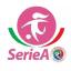 Serie A, Donne